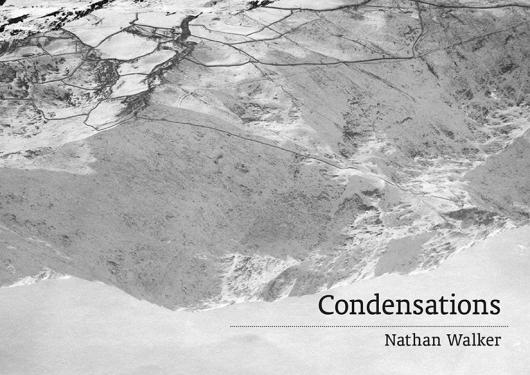 condensations